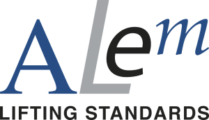 ALEM - Lifting Standards