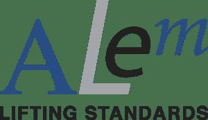 ALEM - Lifting Standards
